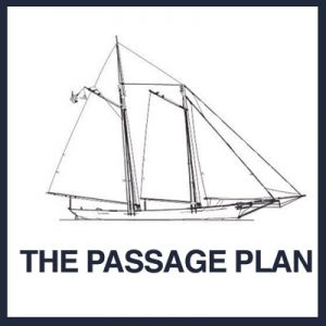 the_passage_plan
